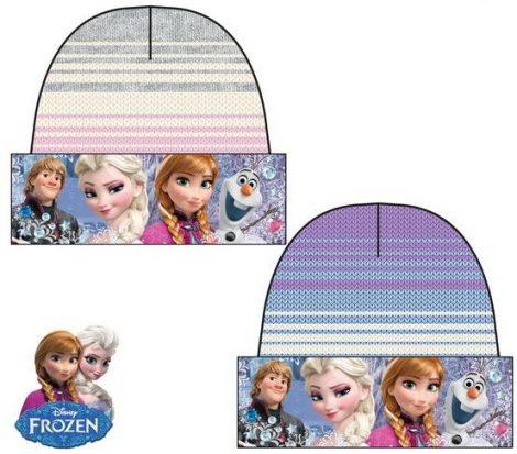 Disney Jégvarázs Gyerek sapka