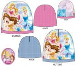 Disney Hercegnők Gyerek sapka