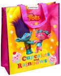 Shopping bag Trolls, Trollok 35 cm