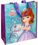 Disney Szófia Shopping bag 35 cm