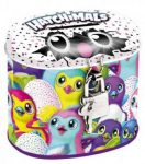 Fém persely Hatchimals