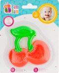 Cseresznye baba rágóka