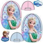 Disney Frozen, Jégvarázs Baba baseball sapka 48-50cm