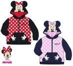 Baba pulóver Disney Minnie 12-36 hó