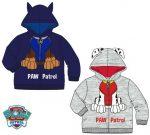 Mancs Őrjárat Baba pulóver 12-36 hó