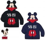 Baba pulóver Disney Mickey 12-36 hó