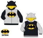 Baba pulóver Batman 12-36 hó