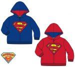 Baba pulóver Superman 12-36 hó