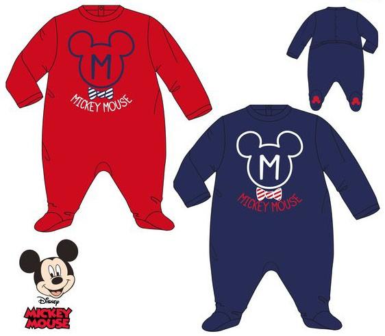 Disney Mickey Gyerek zokni Javoli Disney Online Nagykereskedés
