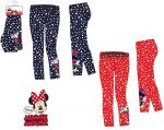 Disney Minnie Gyerek Leggings 3-8 év