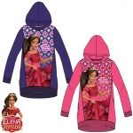 Gyerek ruha Disney Elena of Avalor 3-6 év