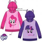 Gyerek pulóver My Little Pony 3-8 év