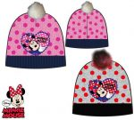 Disney Minnie gyerek sapka