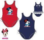 Baba fürdőruha, úszó Disney Minnie 12-36 hó