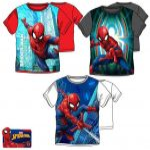 Pókember Gyerek póló, felső  3-8 év