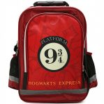 Harry Potter Iskolatáska, táska 42 cm