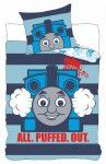 Thomas és barátai ágyneműhuzat 140×200cm, 70×90 cm