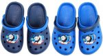 Thomas and Friends gyerek papucs clog