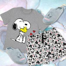 Felnőtt termékek
